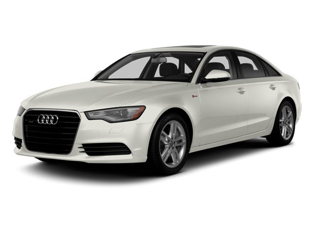 2014 audi a6 3 0t premium plus clearwater florida area acura dealer near tampa bay florida. Black Bedroom Furniture Sets. Home Design Ideas