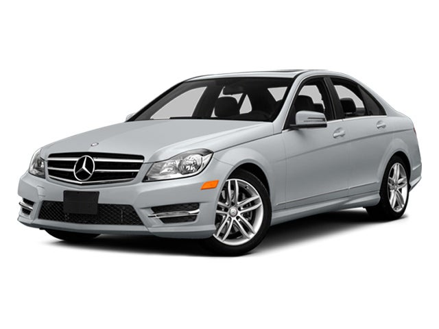2014 mercedes benz c 300 clearwater florida area acura for Mercedes benz dealers tampa bay area