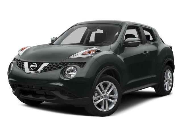2015 Nissan JUKE S   Clearwater Florida Area Acura Dealer Near Tampa Bay  Florida U2013 New And Used Acura Dealership St. Petersburg Largo Pinellas Park  Florida