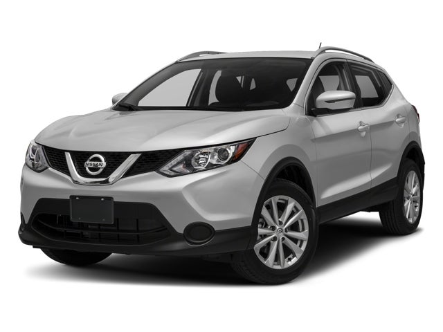 2017 Nissan Rogue Sport SV   Clearwater Florida Area Acura Dealer Near  Tampa Bay Florida U2013 New And Used Acura Dealership St. Petersburg Largo  Pinellas Park ...