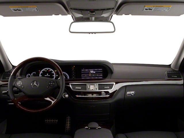 MercedesBenz S Clearwater Florida Area Acura Dealer - Mercedes benz bay area dealers