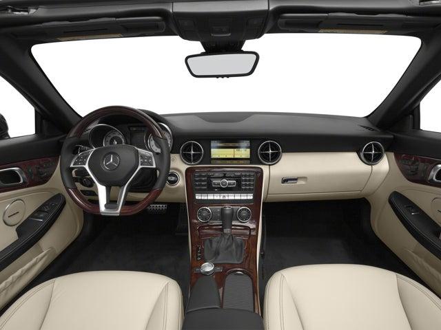 MercedesBenz SLK Clearwater Florida Area Acura Dealer - Mercedes benz bay area dealers