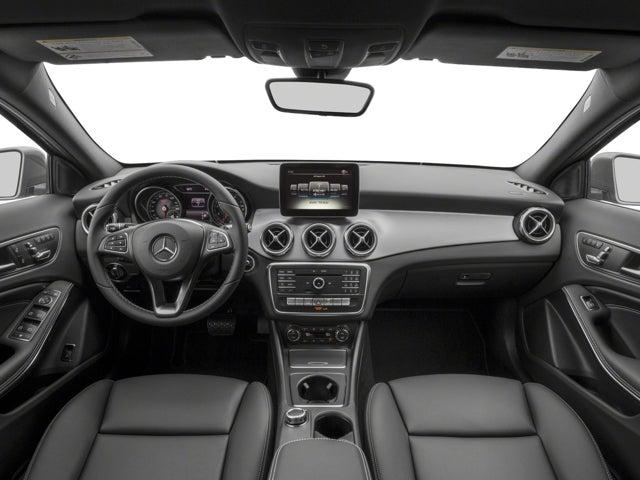 MercedesBenz GLA Clearwater Florida Area Acura Dealer - Mercedes benz bay area dealers