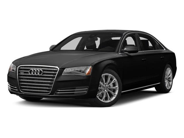 Audi A L L TDI Clearwater Florida Area Acura Dealer Near - Audi dealers florida