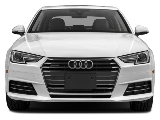 Audi A Premium Plus Clearwater Florida Area Acura Dealer - 2018 audi a4 headlights